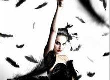 Мода на балет
