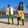 Фрики и мода