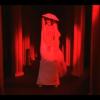 Шоу от Николя Формичетти и Леди Гаги