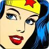 Wonder и Woman