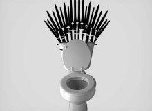 Песнь моды и железного трона