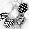 Подкатываем яйца