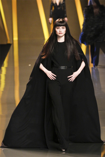 1349766130_fashion_capes_for_fall_winter_2012_2013_026