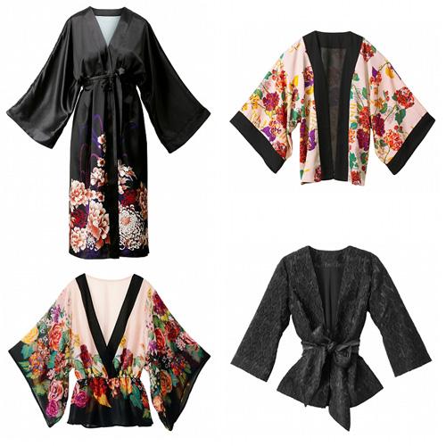 HM-Winter-Kimono