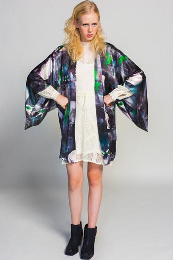 IMG_0058_kimono__71785.1349814432.1280.1280