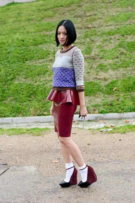 Tiffany-Hsu