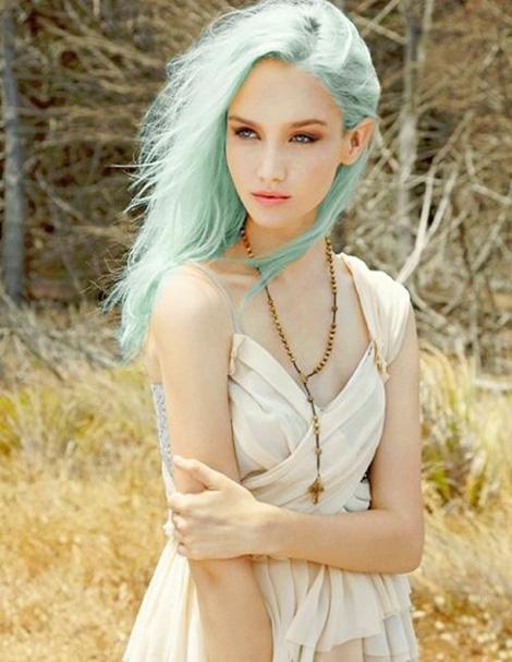cabelos-coloridos-3