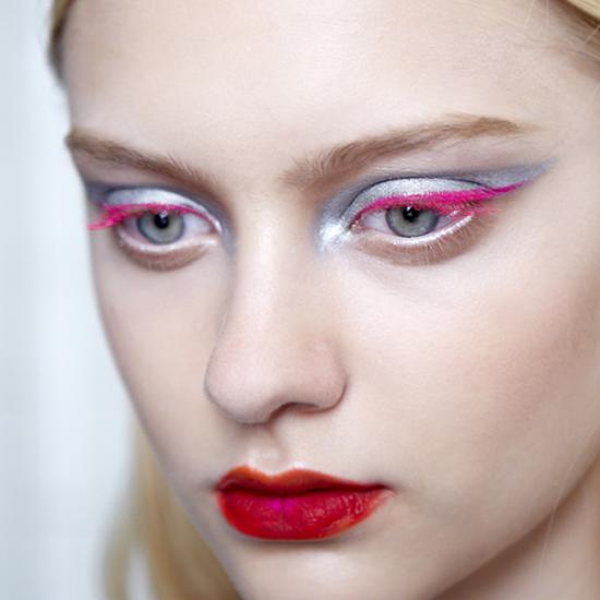 MakeuprealizzatodaPatMcgrath
