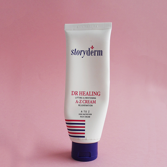 storydermcream