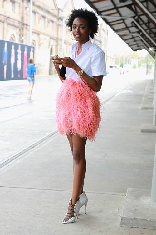 Jessica+Niaty+Street+Style+Mercedes+Benz+Fashion+c6iifFKI8Vax