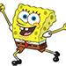 Топ 5 самых стильных персонажей канала Nickelodeon
